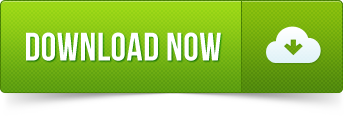download PDF ebook