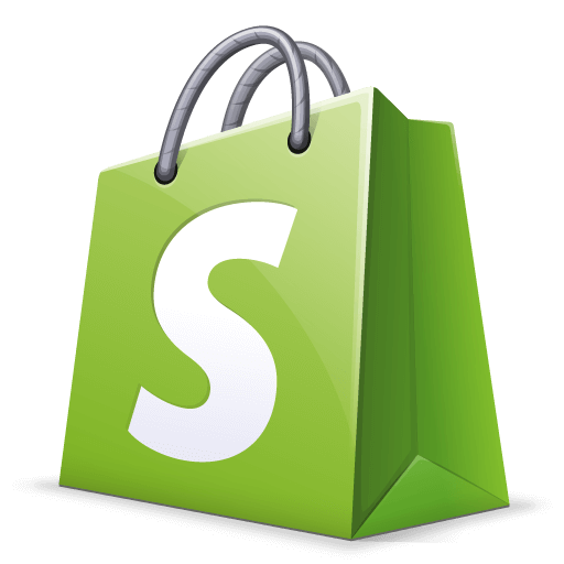 Shopify Use Shopify to create your online store. Everything you need to start selling online – today.